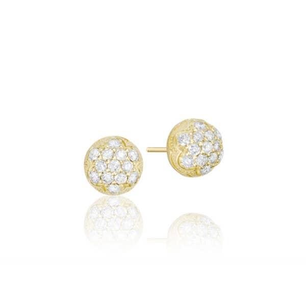 Tacori Jewelry Earrings SE203Y
