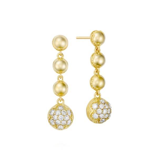 Tacori Jewelry Earrings SE206Y