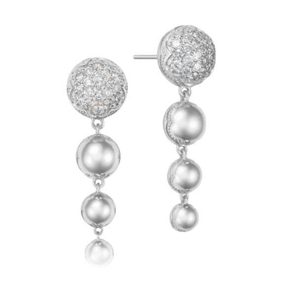 Tacori Jewelry Earrings SE207