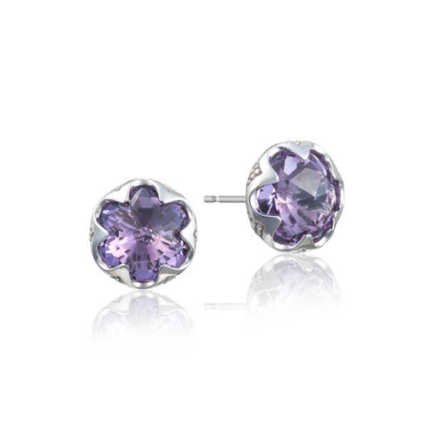 Tacori Jewelry Earrings SE20801