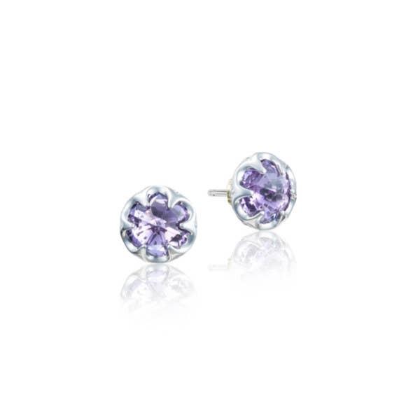 Tacori Jewelry Earrings SE20901