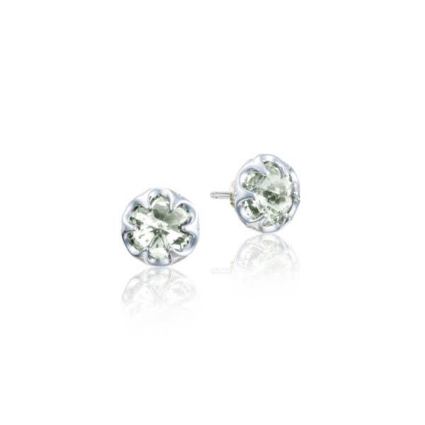 Tacori Jewelry Earrings SE20912