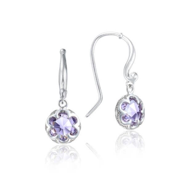 Tacori Jewelry Earrings SE21001