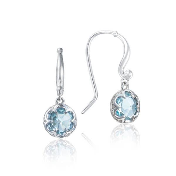 Tacori Jewelry Earrings SE21002