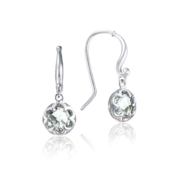 Tacori Jewelry Earrings SE21012
