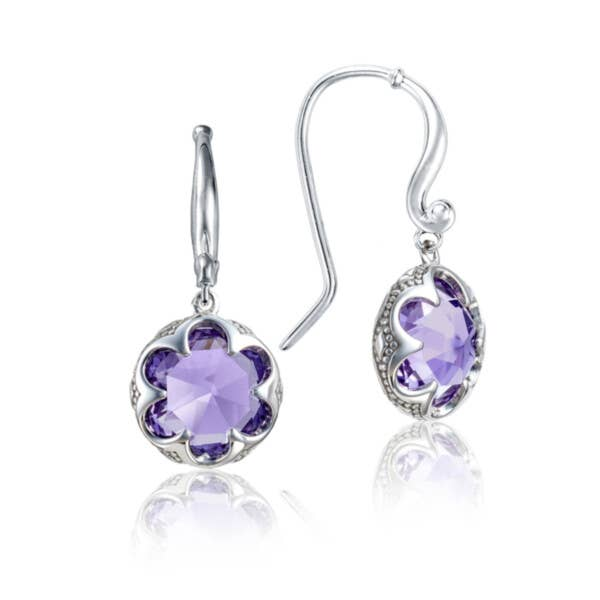 Tacori Jewelry Earrings SE21101