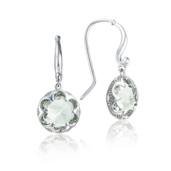 Tacori Jewelry Earrings SE21112