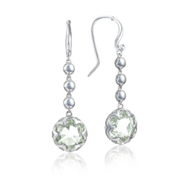 Tacori Jewelry Earrings SE21312
