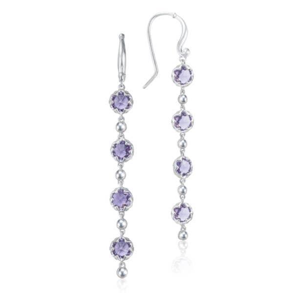 Tacori Jewelry Earrings SE21401