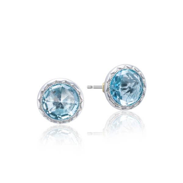 Tacori Jewelry Earrings SE21502
