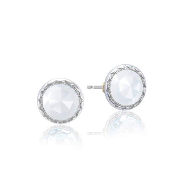Tacori Jewelry Earrings SE21503