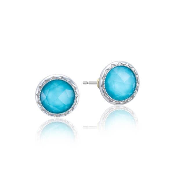 Tacori Jewelry Earrings SE21505