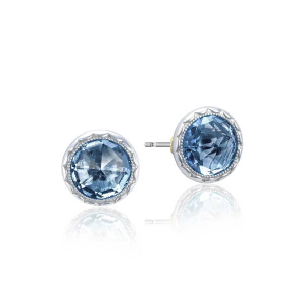 Tacori Jewelry Earrings SE21533