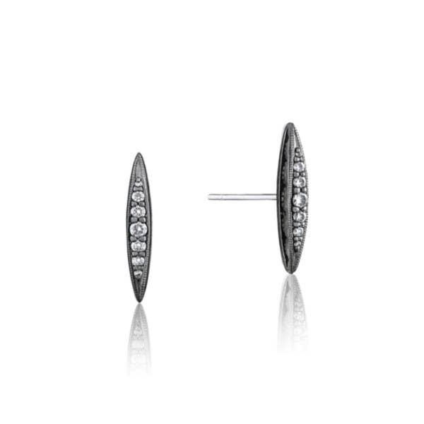 Tacori Jewelry Earrings SE216BR