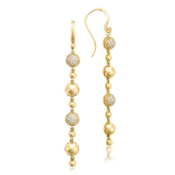 Tacori Jewelry Earrings SE222Y