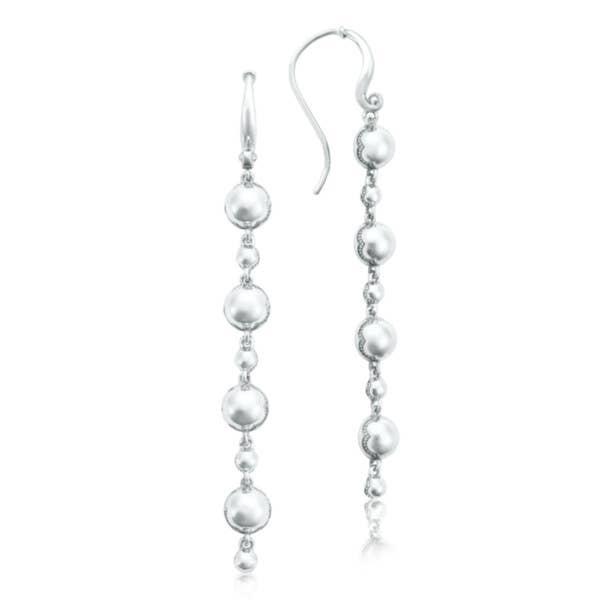 Tacori Jewelry Earrings SE223