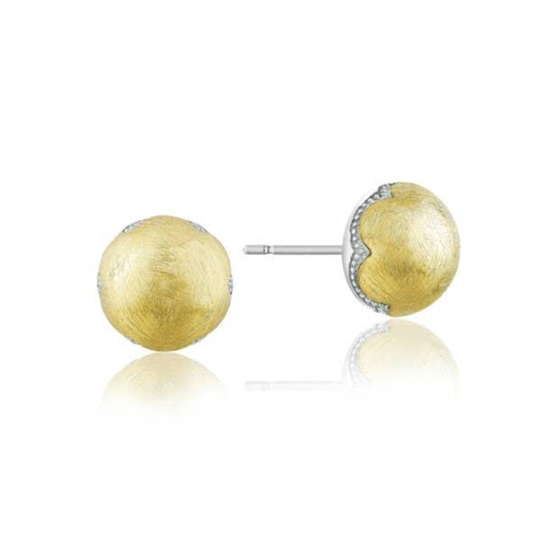 Tacori Jewelry Earrings SE226YB