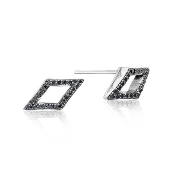 Tacori Jewelry Earrings SE22744