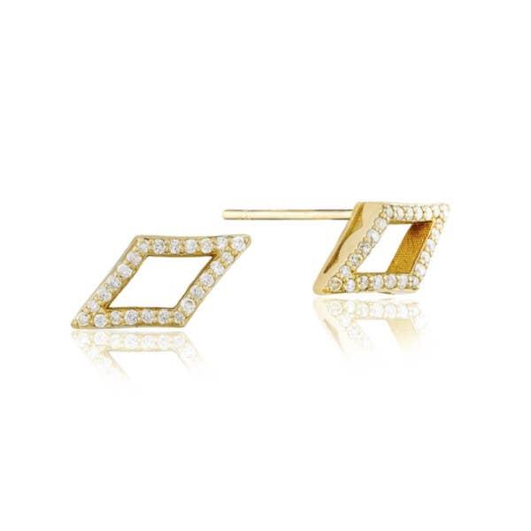 Tacori Jewelry Earrings SE227Y