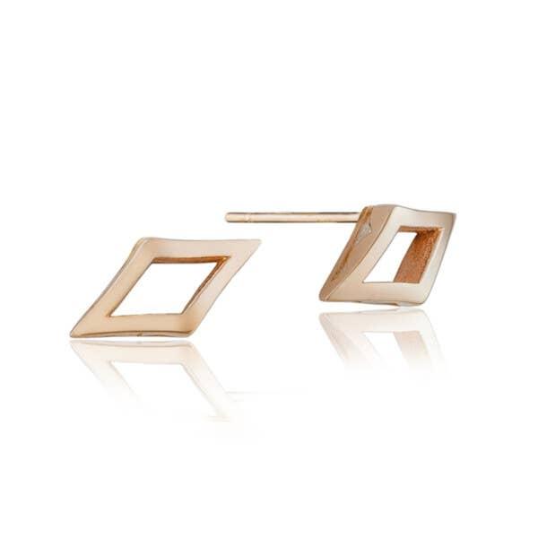 Tacori Jewelry Earrings SE228P