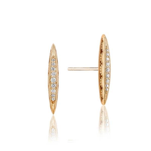 Tacori Jewelry Earrings SE229P