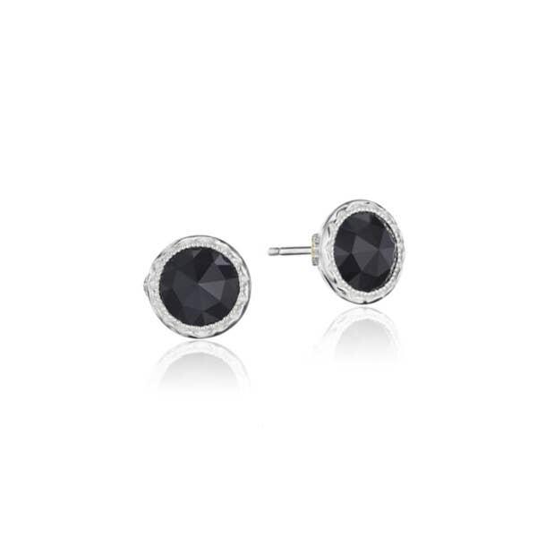 Tacori Jewelry Earrings SE24119
