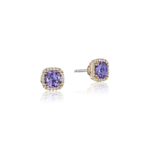 Tacori Jewelry Earrings SE244P01