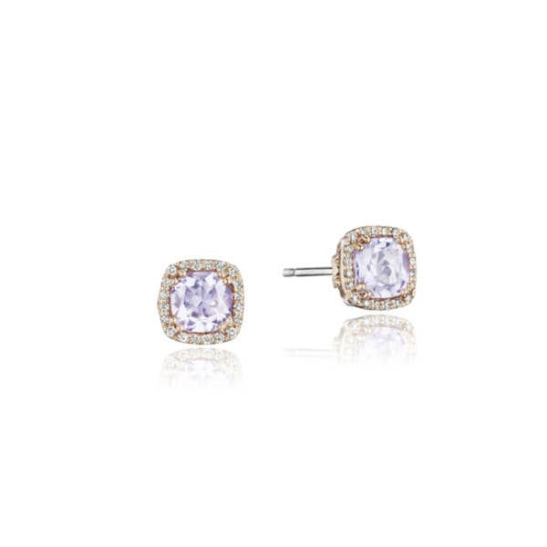 Tacori Jewelry Earrings SE244P13