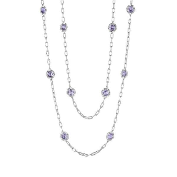 Tacori Jewelry Necklaces SN10801