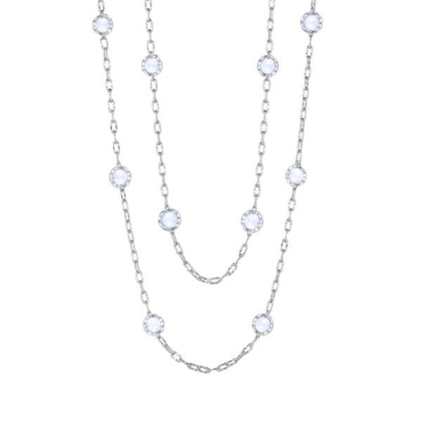 Tacori Jewelry Necklaces SN10803