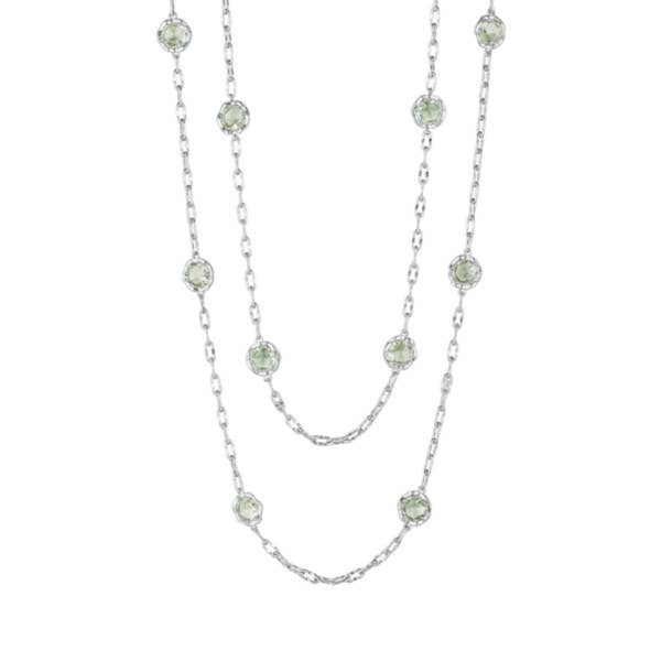 Tacori Jewelry Necklaces SN10812