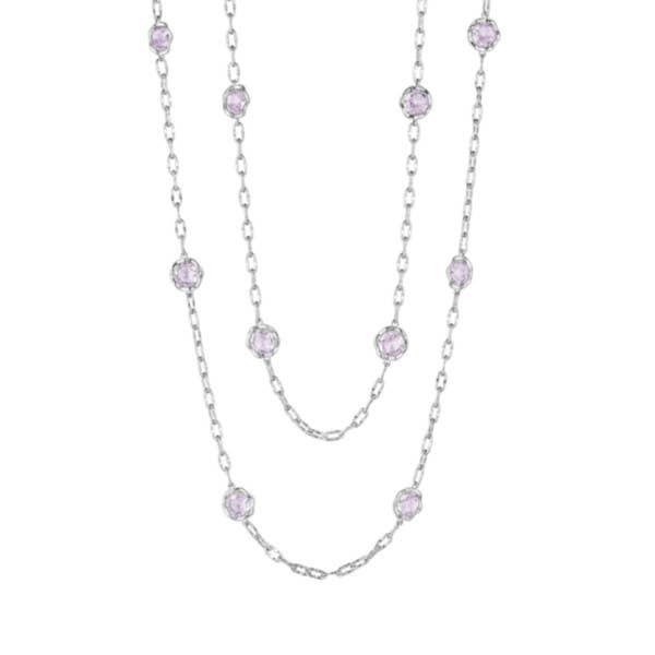 Tacori Jewelry Necklaces SN10813