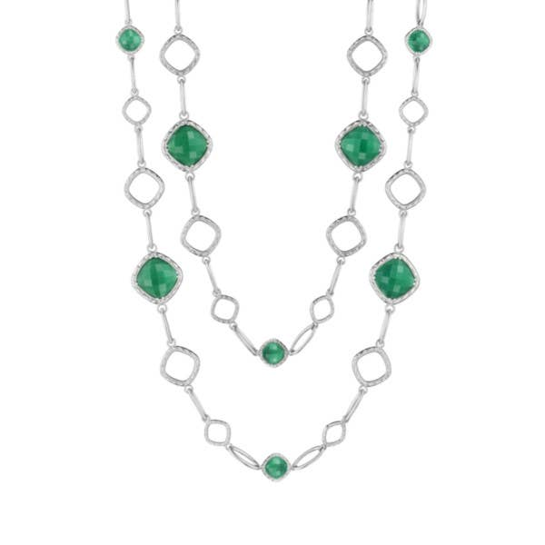 Tacori Jewelry Necklaces SN11427