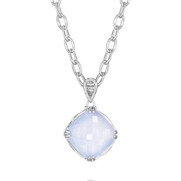 Tacori Jewelry Necklaces SN12826