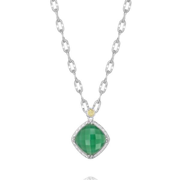 Tacori Jewelry Necklaces SN13527
