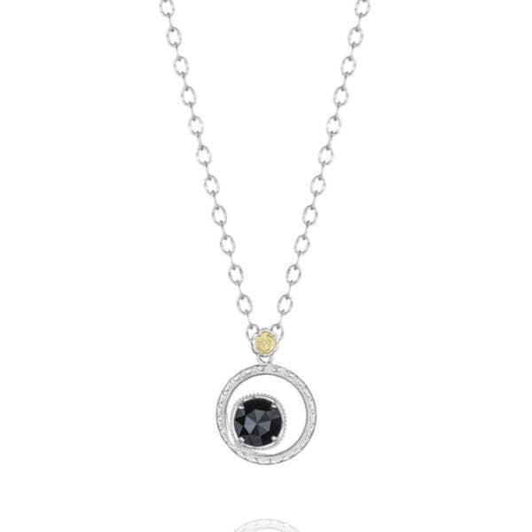 Tacori Jewelry Necklaces SN14019