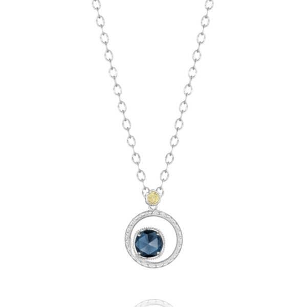 Tacori Jewelry Necklaces SN14033