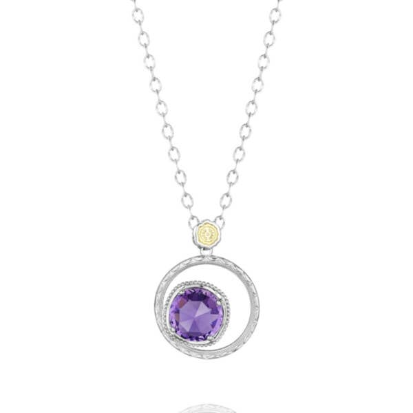 Tacori Jewelry Necklaces SN14101