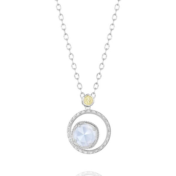 Tacori Jewelry Necklaces SN14103