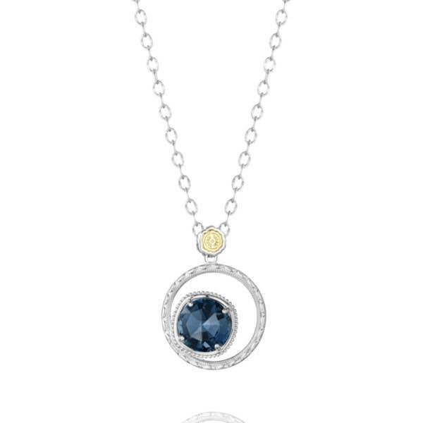 Tacori Jewelry Necklaces SN14133