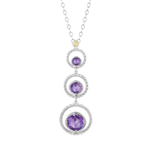 Tacori Jewelry Necklaces SN14501