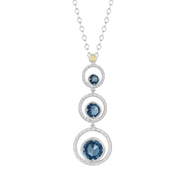 Tacori Jewelry Necklaces SN14533