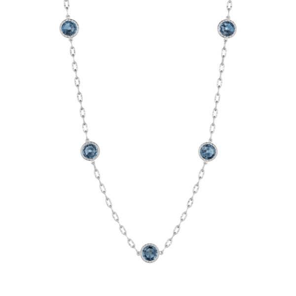 Tacori Jewelry Necklaces SN14633