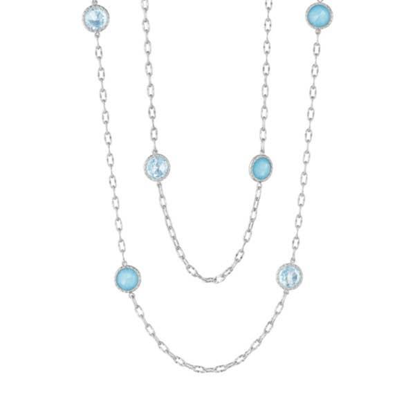 Tacori Jewelry Necklaces SN1470502