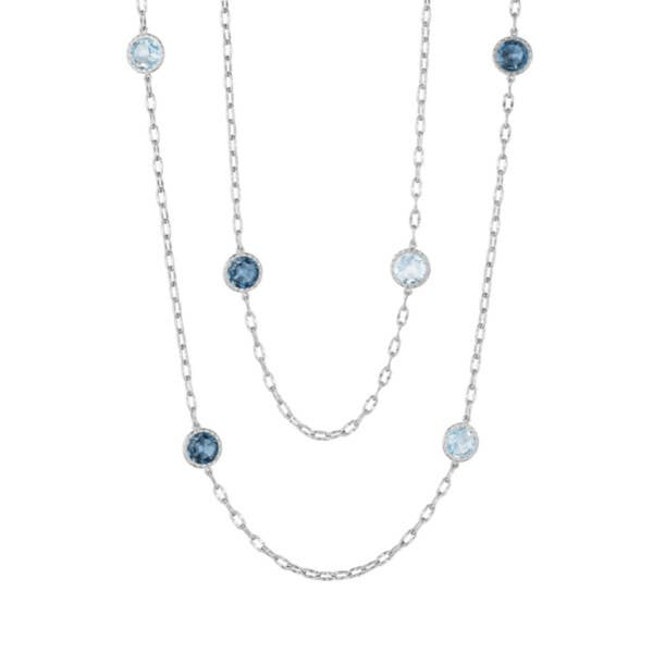 Tacori Jewelry Necklaces SN1473302