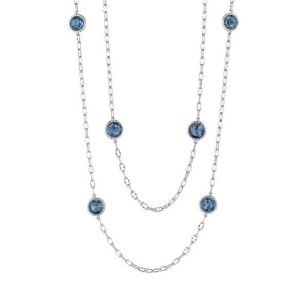 Tacori Jewelry Necklaces SN14733