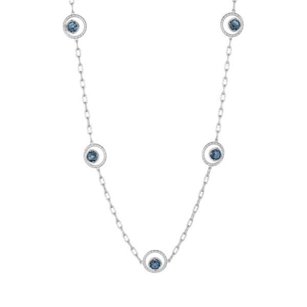 Tacori Jewelry Necklaces SN14833