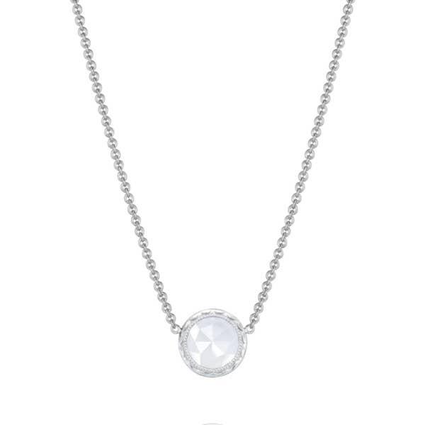 Tacori Jewelry Necklaces SN15303