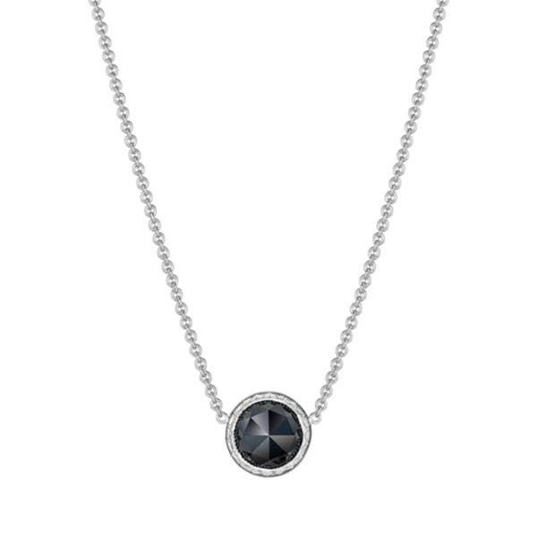 Tacori Jewelry Necklaces SN15319