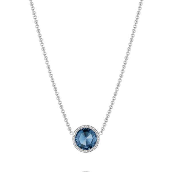 Tacori Jewelry Necklaces SN15333